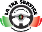 LaTre Service