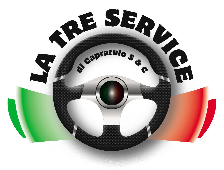 La Tre Service